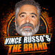 That's life - vince discusses issues within his own brand