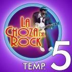 La Choza del Rock Temporada 5