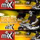 programa disco mix 20-08-2017