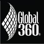 Reto Global360