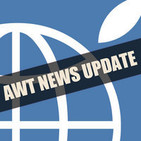 AWT News Update: November 14, 2017
