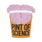 Pint of Science en Ya veremos de M80
