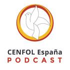 CENFOL España Podcast