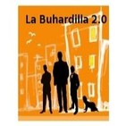 La Buhardilla 2.0