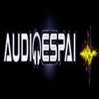 Podcast Audioespai
