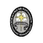 Centro de Estudios Nacional Sindicalista