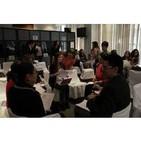 Mock Congress - México para Intérpretes de Confere