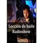 Lección de baile Radioshow