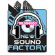 New Sound Factory (Programa nº008) 04/06/2016