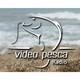 Video Pesca Radio - Lunes 23-10-17