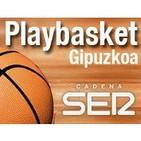 PlayBasket Gipuzkoa P63