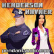 Henderson and Havner episode 24 commentary