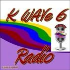 K WAVe 6 Radio - Podcast's Unlimited