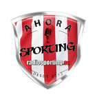Podcast Ahora Sporting