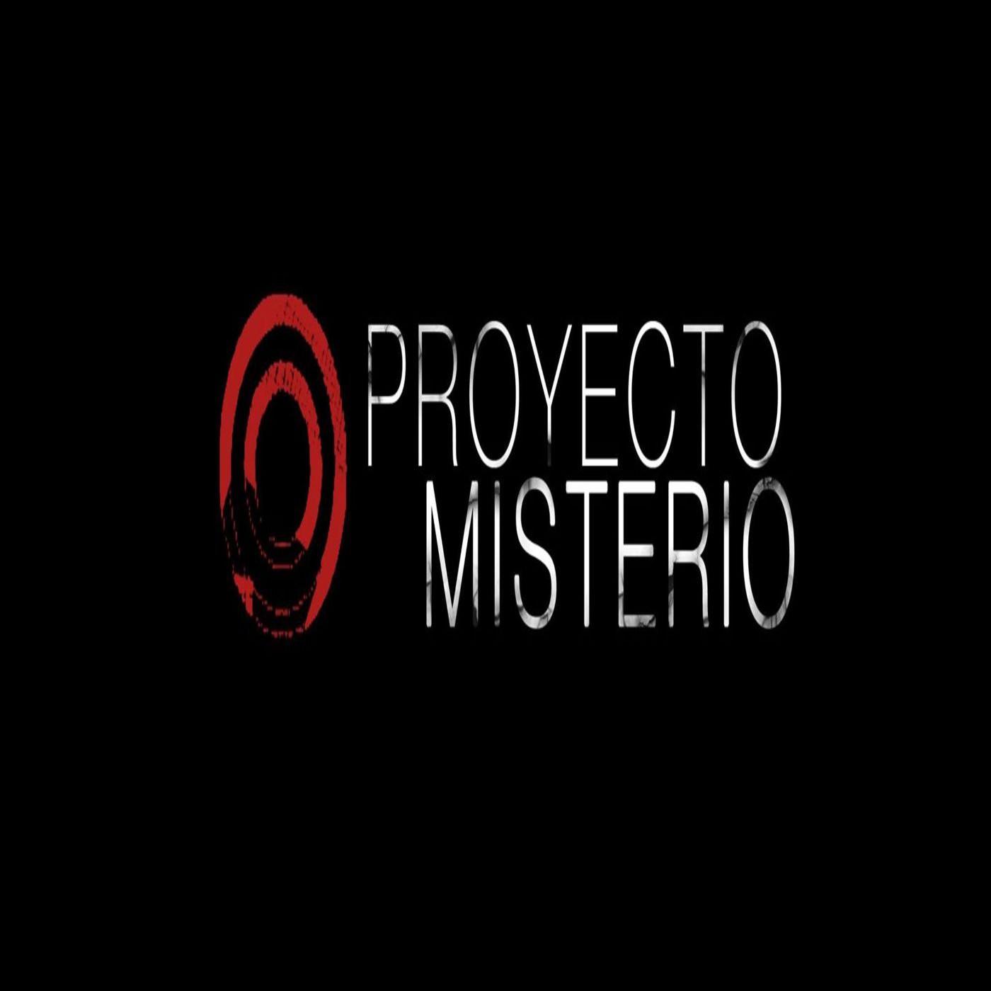 <![CDATA[::Proyecto Misterio::]]>
