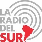 Podcast de La Radio del SUR