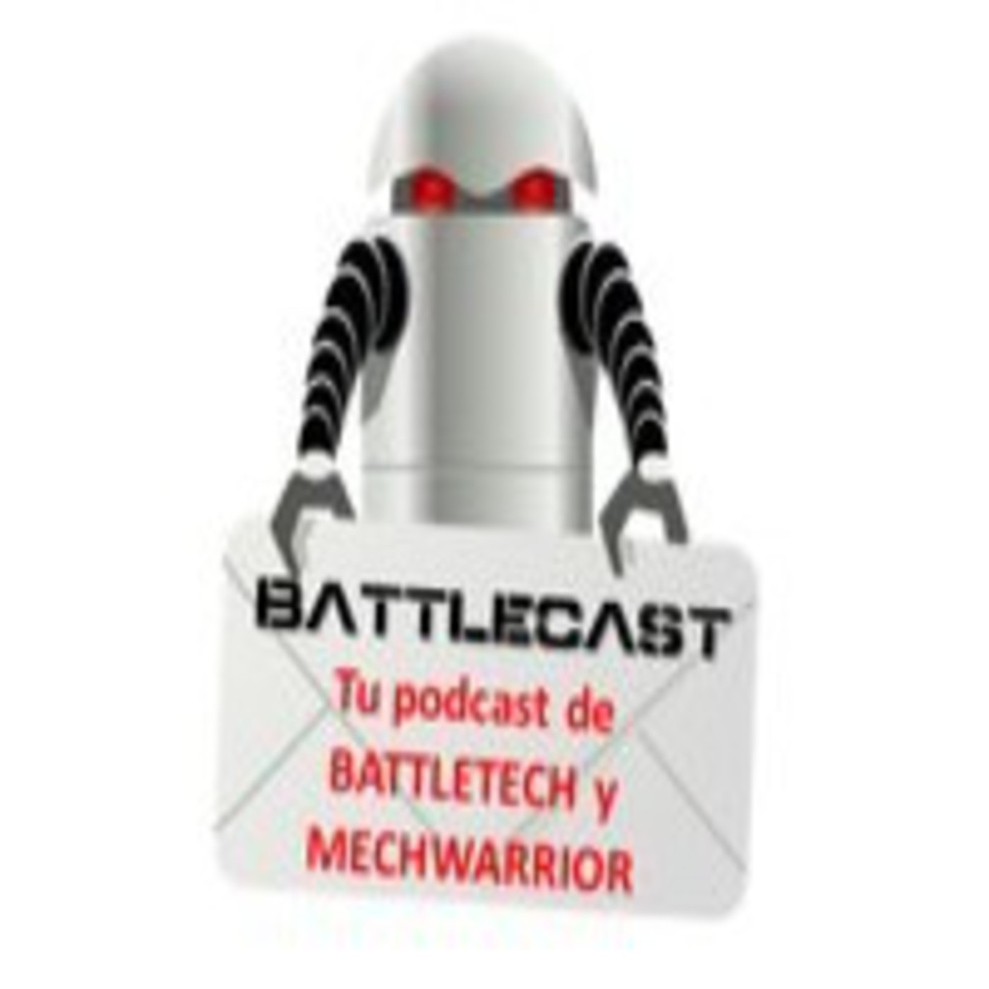 <![CDATA[Podcast Comunidad-Mechwarrior.org]]>