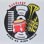 Podcast de Sandunga 88.4 FM