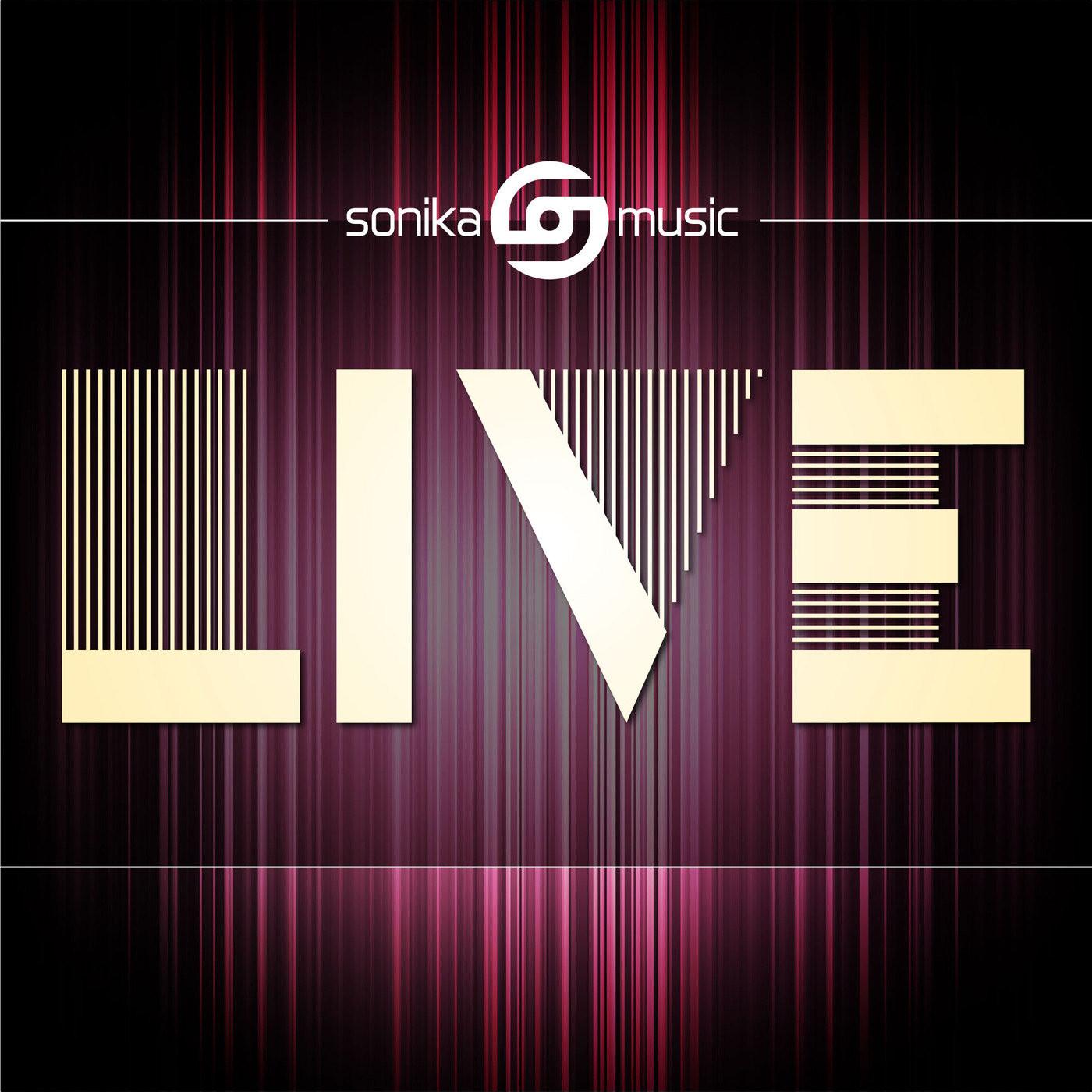 <![CDATA[Sonika Music ]]>
