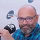 Tu Boda irá Bien con la 99.9 Valencia Radio #2x11 14 12 2017
