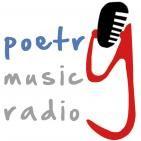 Poetry Music Radio