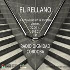 "El ""Rellano"""