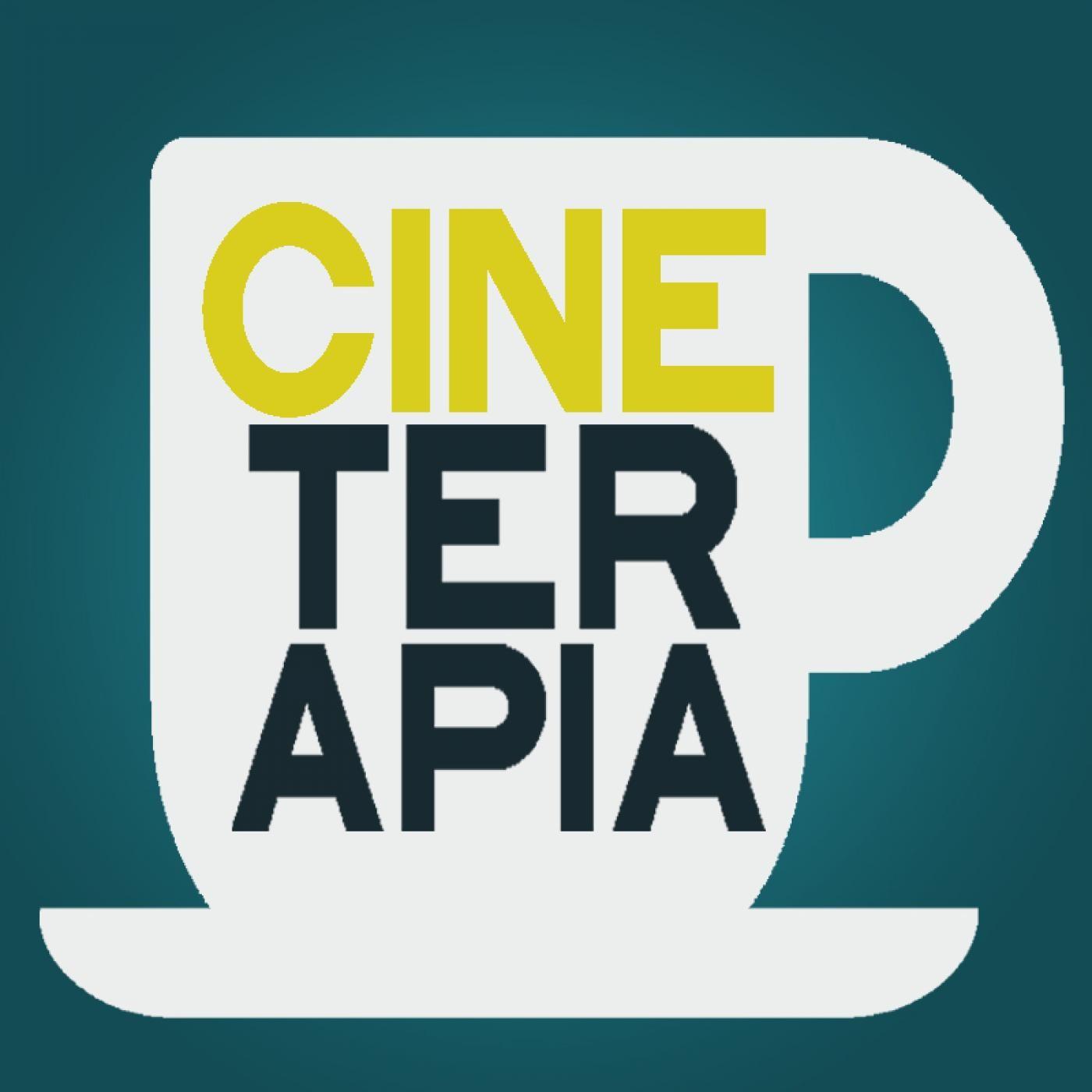 <![CDATA[Podcast de CineTerapia]]>