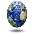 Podcast Global Futbol