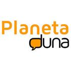 Planeta Duna 387 - Fin de Curso