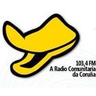 Podcast Licencia poética Cuac FM
