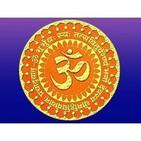 Chanting of the Gayatri Mantra