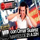 ZONA VIP HAPPY FM (fuera de emisión)