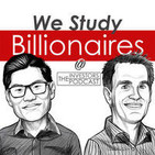 TIP151: Billionaire Jesse Itzler - Business, Branding, Everest & More (Investing Podcast)
