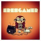 EresGamer 2x02 DEBATIMOS SOBRE SCALEBOUND Y EL LANZAMIENTO DE SWITCH!!