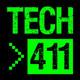 Tech 411 Show 166 - Shake and Bake!