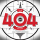The 404 Show 1710: A conversation with Austin Walker (podcast)