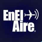 EnElAire- Podcast