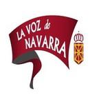 Podcast LA VOZ DE NAVARRA