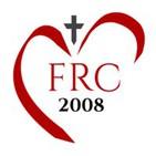 FRC 2008