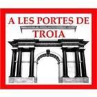 155 - El món prerromà a la Península Ibèrica