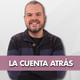 Castilla-La Mancha en Juego 25/02/2017 13:05