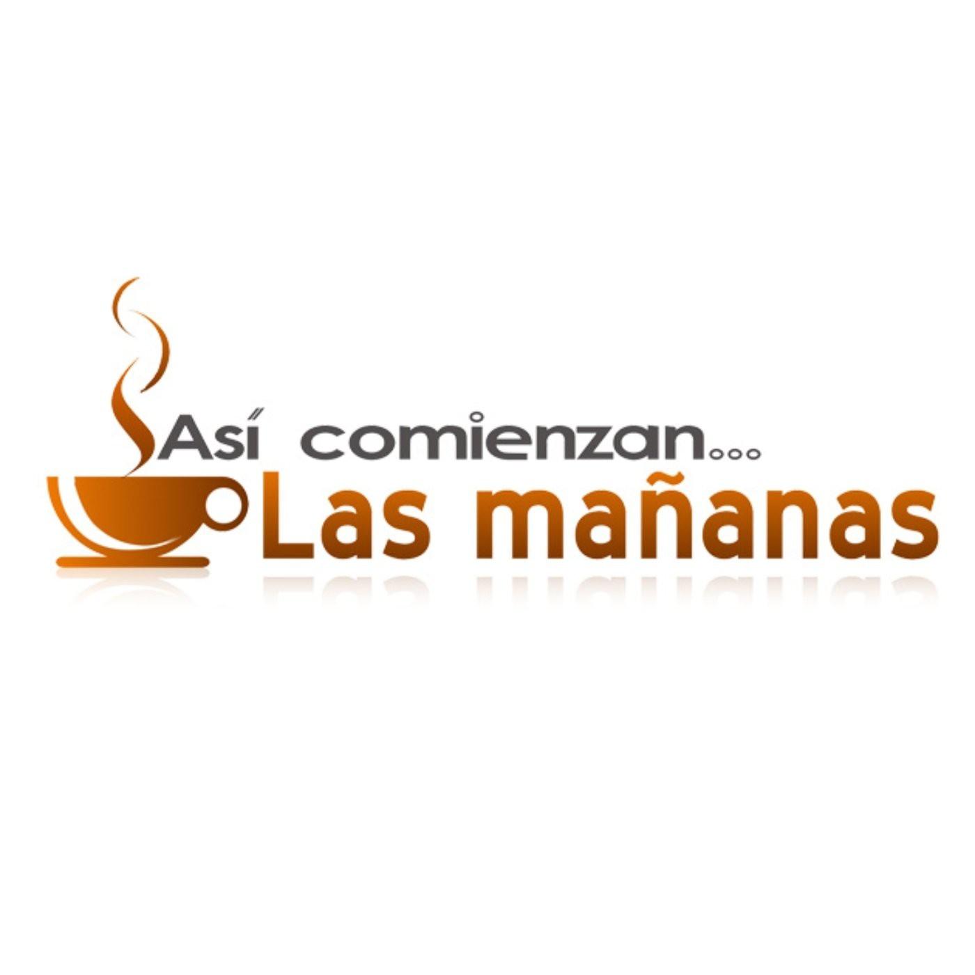 <![CDATA[Así comienzan las mañanas en Onda 7 Tenerife]]>