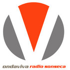 Podcast ONDA VIVA RADIO