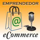 Aprende a vender online