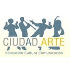 Podcast de Fundación Ciudad Arte