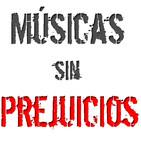 142º Programa de Músicas sin Prejuicios (14-05-2017)