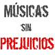 150º Programa de Músicas sin Prejuicios (24-09-2017)
