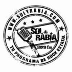 Podcast de Sol y rabia radio