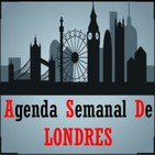 Agenda de Londres