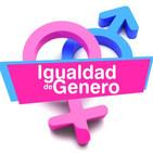 Ràdio Túria - Programas sobre Igualdad